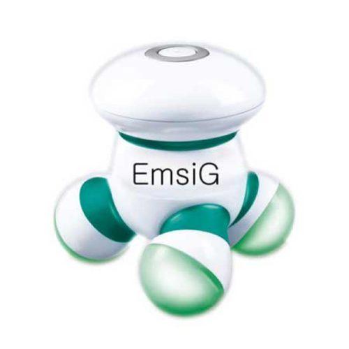 ماساژور مینی امسیگ EmsiG MG01